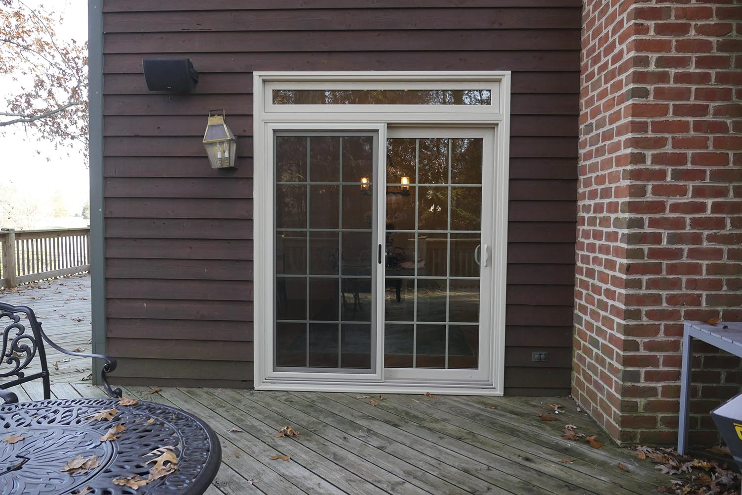 Replacement Doors Mechanicsburg Pa West Shore Home