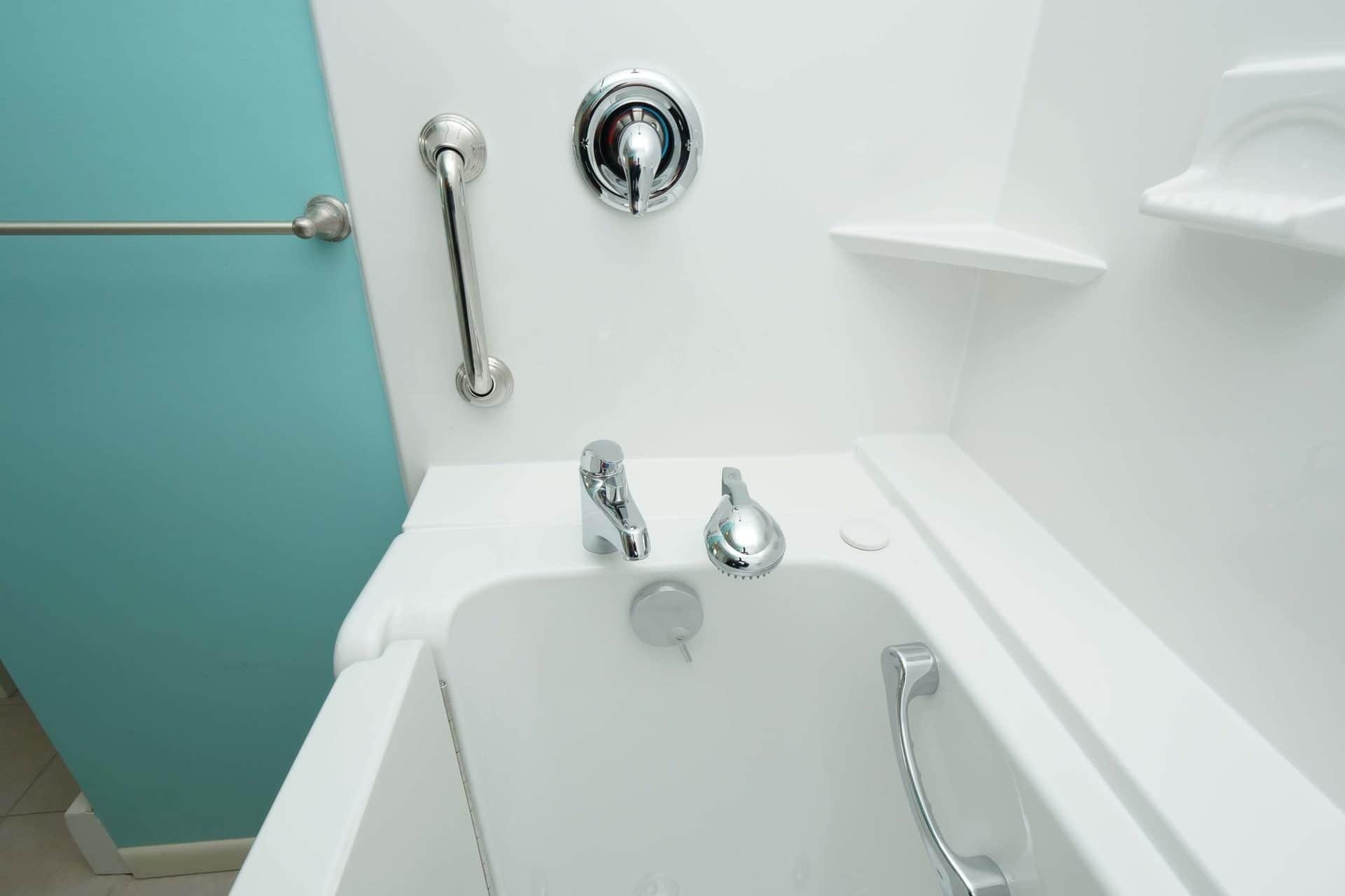 Bathroom Remodeling Clearwater FL West Shore Home - Bathroom remodel sweepstakes