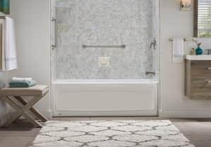 Bathroom Remodels Ocala FL