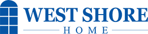 West Shore Logo