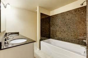 Bathroom Remodeling Lancaster PA