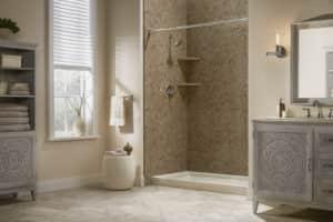 Bathtub Remodeling Harrisburg PA