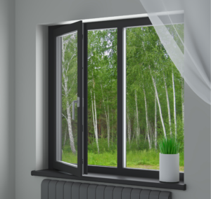 Casement Windows vs. Sliding Windows