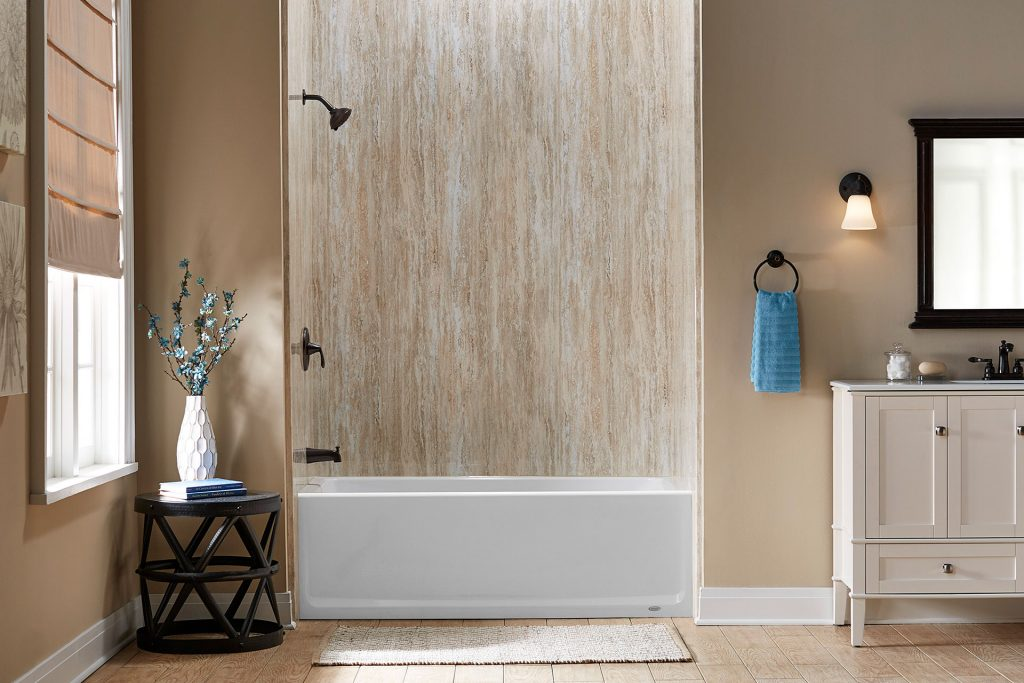 Bathroom Remodeling Company Myrtle Beach SC