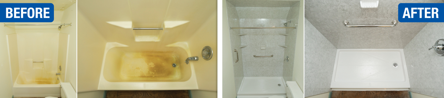 before-after-photo