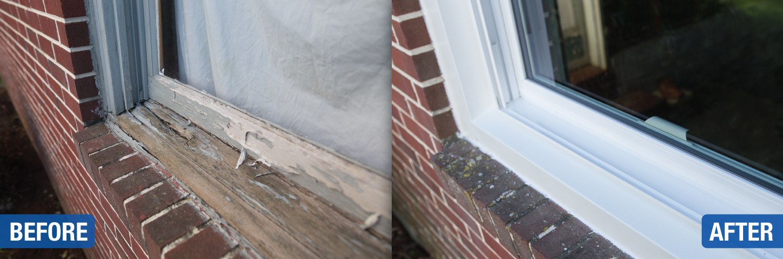 windows-before-after-1