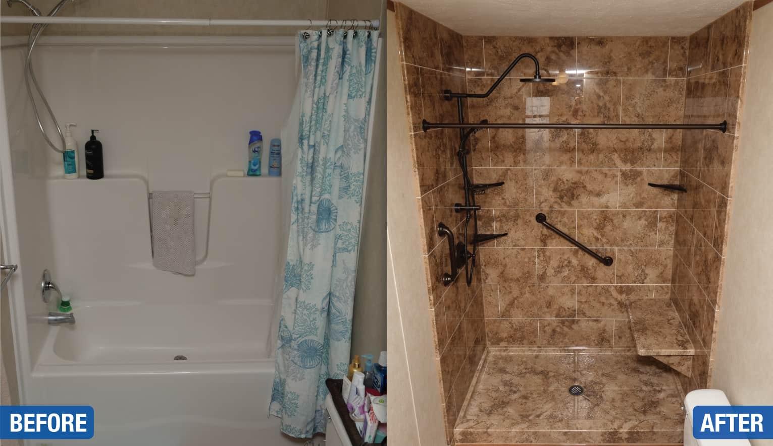 bath-remodel-value-before-after