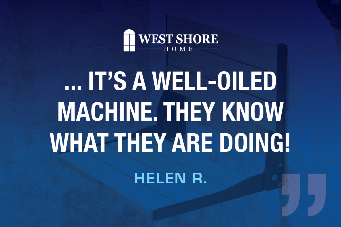 well-oiled-machine-quote